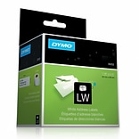 Dymo® 1-1/8x3-1/2 Address Labels