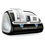 DYMO® LabelWriter 450 Twin Turbo