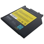 DENAQ 3Cell Li-Ion Battery IBM ThinkPad