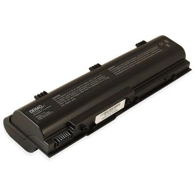 DENAQ 12Cell 10400mAh Battery DELL Inspiron