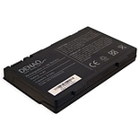 DENAQ 8-Cell 4400mAh Li-Ion Battery TOSHIBA