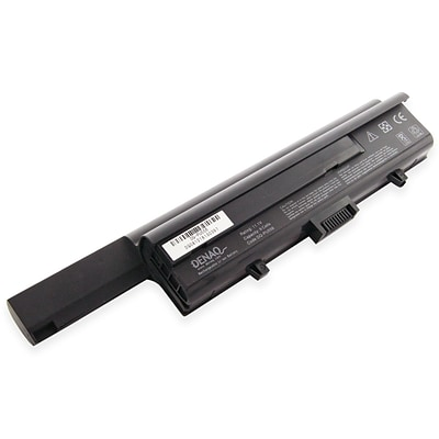 DENAQ 9-Cell 85Whr Li-Ion Laptop Battery for DELL (DQ-PU556)