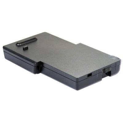 DENAQ 6Cell 4400mAh Battery IBM ThinkPad