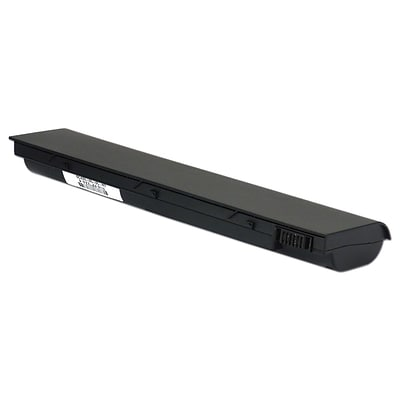 6-Cell 4400mAh Li-Ion Laptop Battery for HP Business Notebook, (NM-PF723A-6)