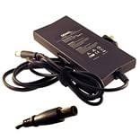 DENAQ 19.5V 4.62A AC Adapter DELL