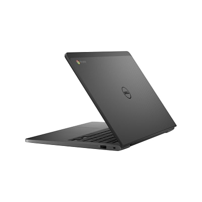 Dell Chromebook 13 13.3 Notebook - Intel Core i3 i3-5005U Dual-core (2 Core) 2 GHz - Black