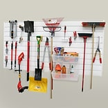Proslat Gardener Storage and Organization Bundle