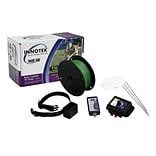 Innotek Basic Contain N Train Dog Electric Fence