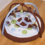 Pam Grace Creations Mr. and Mrs. Pond Play Gym