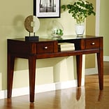 Hokku Designs Eastern Console Table