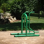 Stamina Outdoor Multi-Use Station