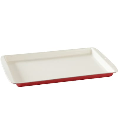 Nordic Ware Large Cookie/jelly Roll Pan
