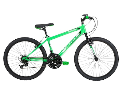 Huffy Granite Men's 24'' Mountain Bike