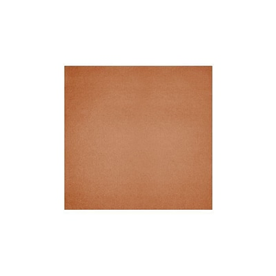 LUX® 12 x 12 Paper, Copper Metallic, 50/PK (1212-P-M27-50)
