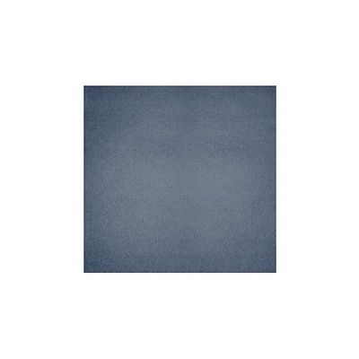 LUX® Cardstock, 12 x 12, Anthracite Metallic, 1,000 Sheets (1212-C-M05-1M)