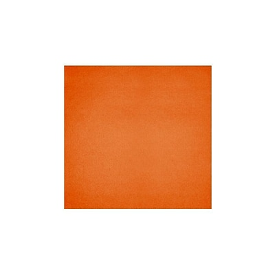 LUX® 12 x 12 Paper, Flame Metallic, 1,000 Sheets (1212-P-M38-1M)