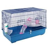 Small Mammal Cages and Habitats