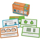 Didax® Common Core Collaborative Cards, Base Ten
