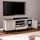 Southern Enterprises Orion 60 TV/Media Stand (MS9941)