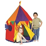 Bazoongi Kids Special Edition Detachable w/ Play Tent