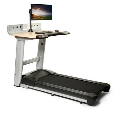 InMovement TreadMill Desk (IMTREADDESK01)