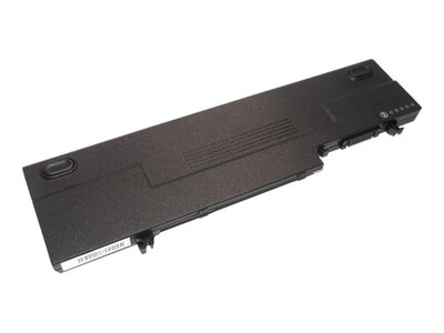 eReplacements Lithium-ion Laptop Replacement Battery for Dell