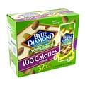 Blue Diamond Almonds Grab and Go Bags; 32Bx