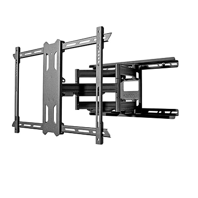 Kanto PDX650 Full Motion Mount for 37-inch to 75-inch TVs