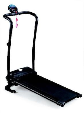 Liteaid Folding Treadmill