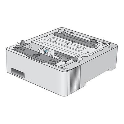 color laserjet pro mfp m477fdn manual