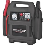North American Tools 4 in 1 Jumpstart Recreational Generator