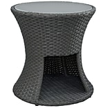 Modway Sojourn Outdoor Patio Side T