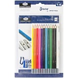 Royal Brush Royal & Langnickel Essential Artist Pack, Drawing