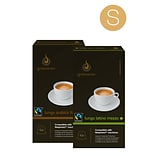 Coffee Small Nespresso-Compatible