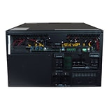 Liebert  GXT4-8000RT208 150J 7200W 8000VA Rack/Tower UPS; 3.9
