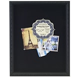 Functionals 11x14 Functional Picture Frames