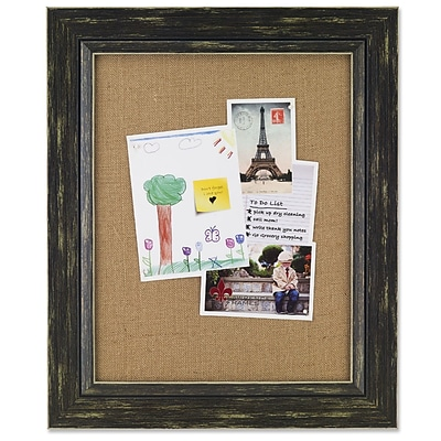 Lawrence Frames, Shadow Boxes, 11x14, Polystyrene, Shadow Box Frames, 169111
