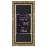 Woods, 8x10, Wood Picture Frames
