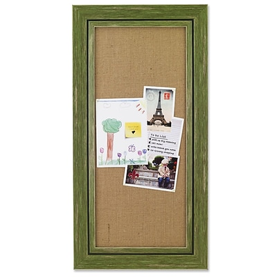 Lawrence Frames, Woods, 5x7, Wood Picture Frames, 420757