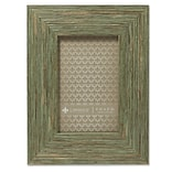 Woods, 4x6, Wood Picture Frames