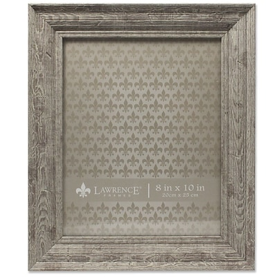 Lawrence Frames, Functionals, 8x8, Polystyrene, Functional Picture Frames, 583188U