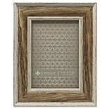 Lawrence Frames, Functionals, 8x8, Polystyrene, Functional Picture Frames, 582388U