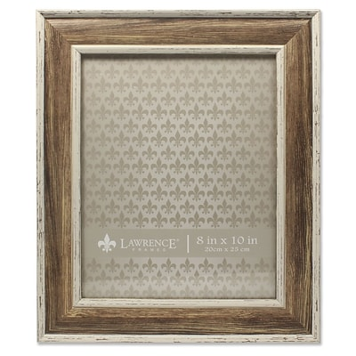 Lawrence Frames, Functionals, 8x8, Polystyrene, Functional Picture Frames, 582188B