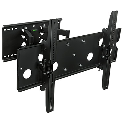Mount-It! (MI-310L) Articulating TV Wall Mount