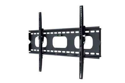 "Mount It! Low Profile Tilting Tv Wall Mount For 32"" 60"" Flat Screen Tvs (mi 318b)"