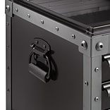 Viper Tool Storage Armor Series 26W 3-Drawer Top Chest