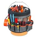 Ergodyne Arsenal 35-Pocket Bucket Organizer