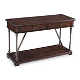 Magnussen Butler Console Table