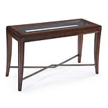 Magnussen Acclaim Console Table