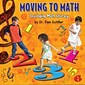 Kimbo Dance & Fitness CDs, Moving to Math